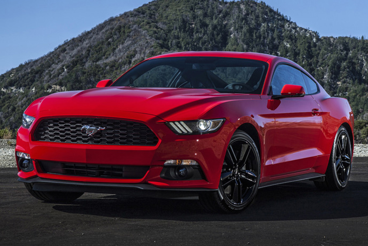 ford-mustang-ecoboost-2016.jpg