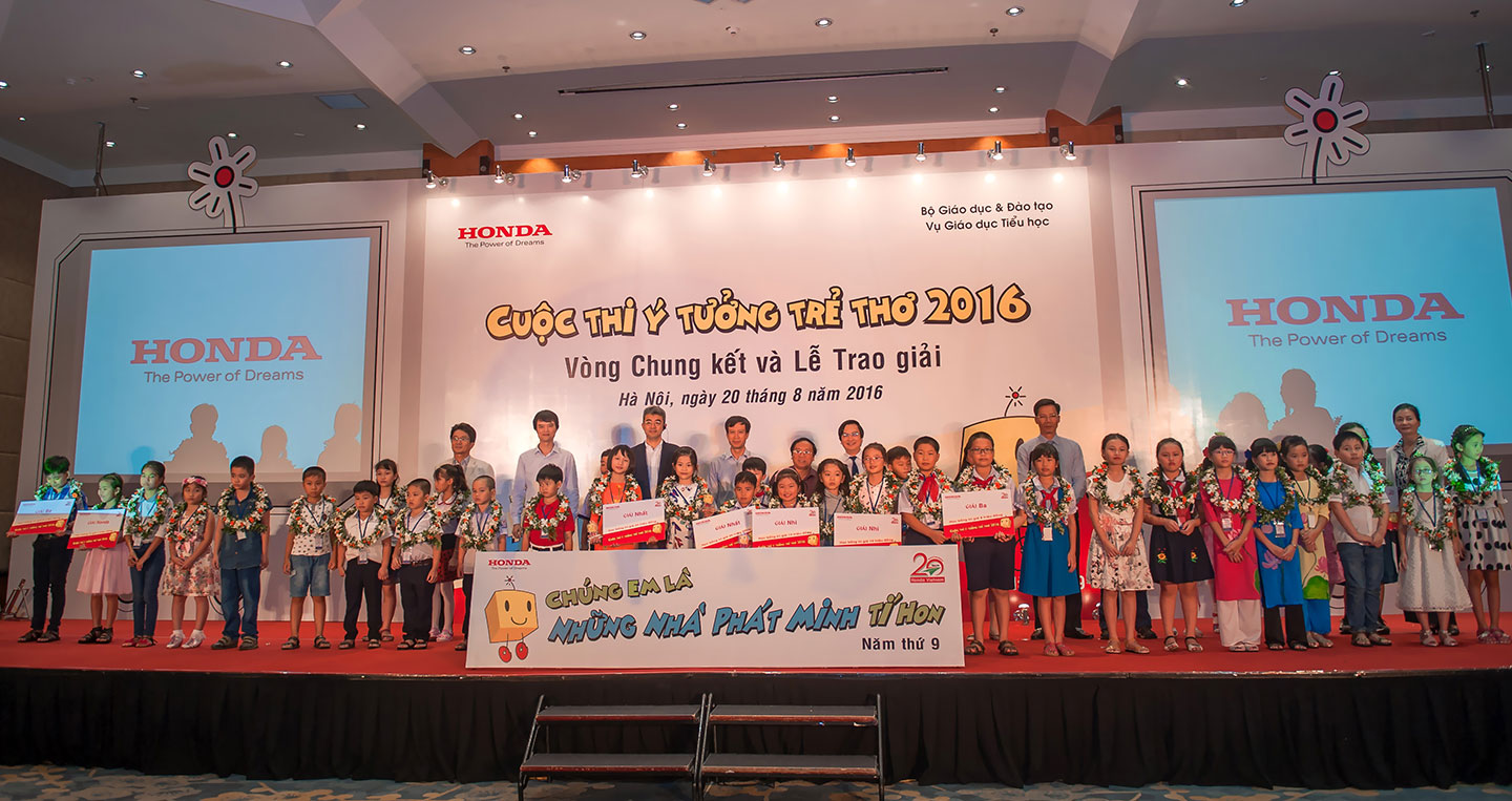 5-hvn-to-chuc-thanh-cong-cuoc-thi-y-tuong-tre-tho-2016.jpg