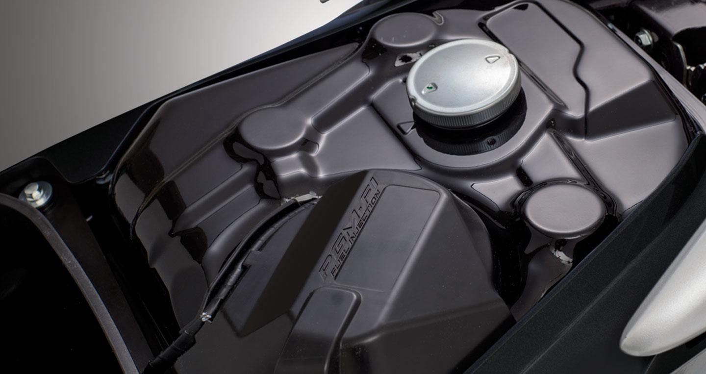 54l-fuel-tank-with-pgm-fi.jpg
