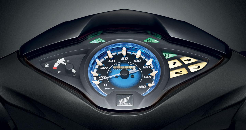 premium-speedometer.jpg