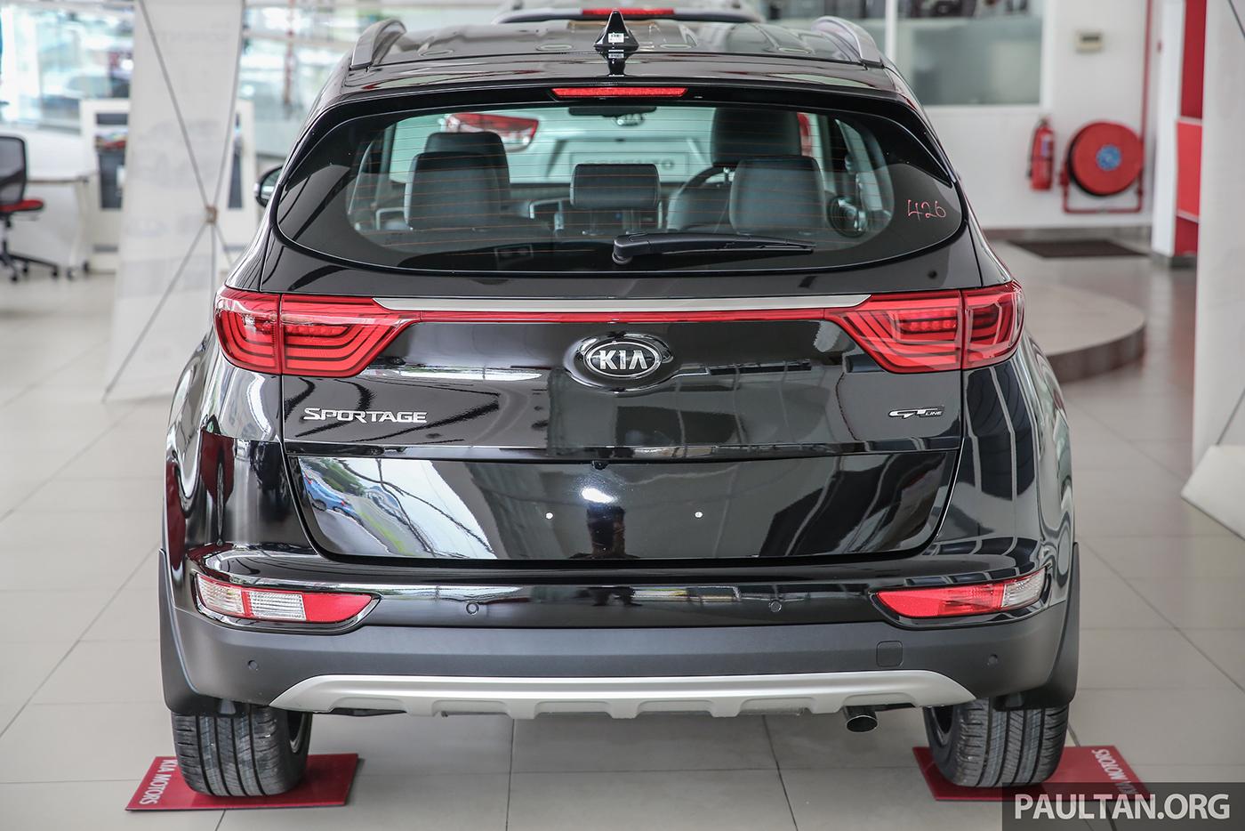 kia-sportage-gt-crdi-diesel-19.jpg