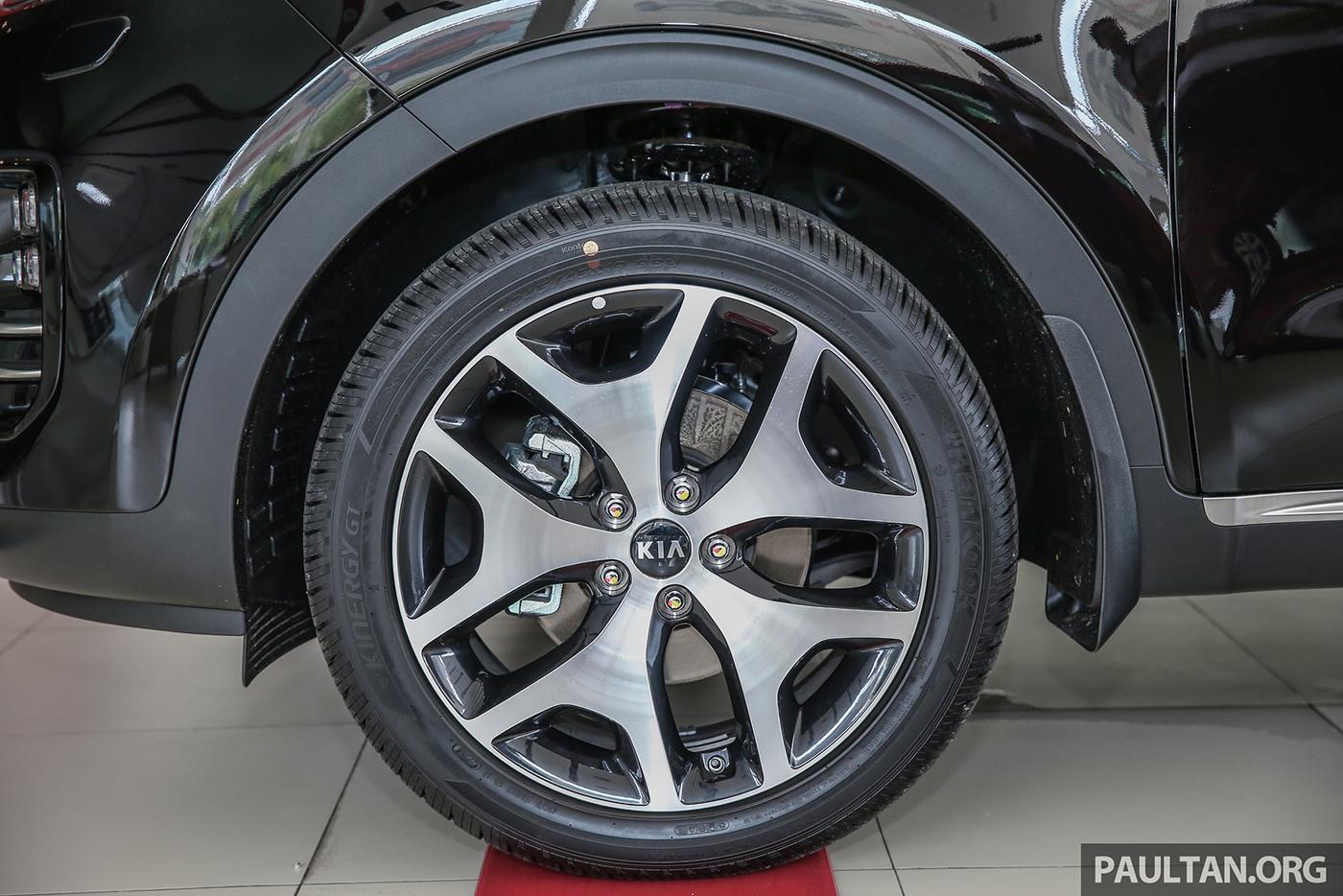 kia-sportage-gt-crdi-diesel-24.jpg