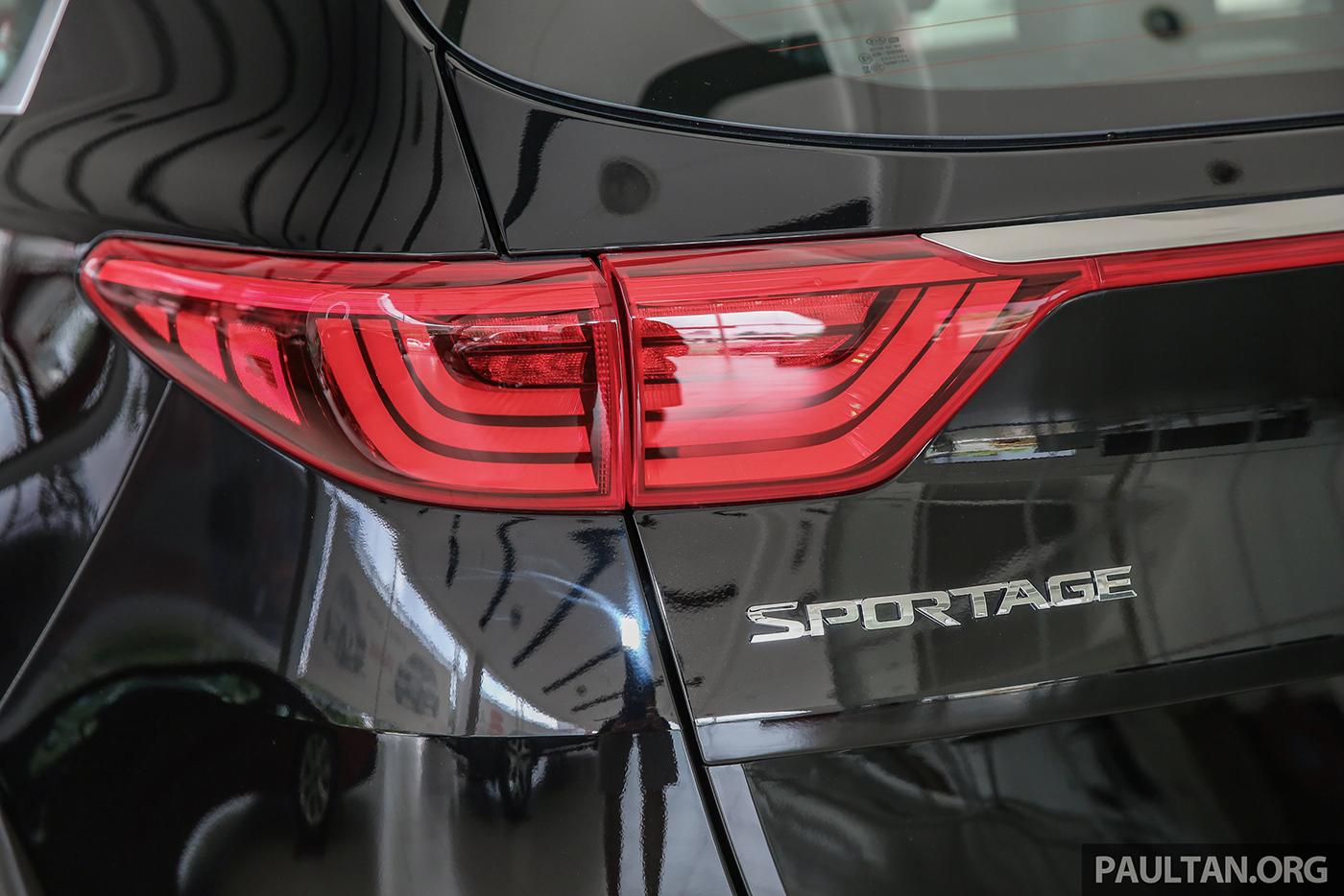 kia-sportage-gt-crdi-diesel-28.jpg