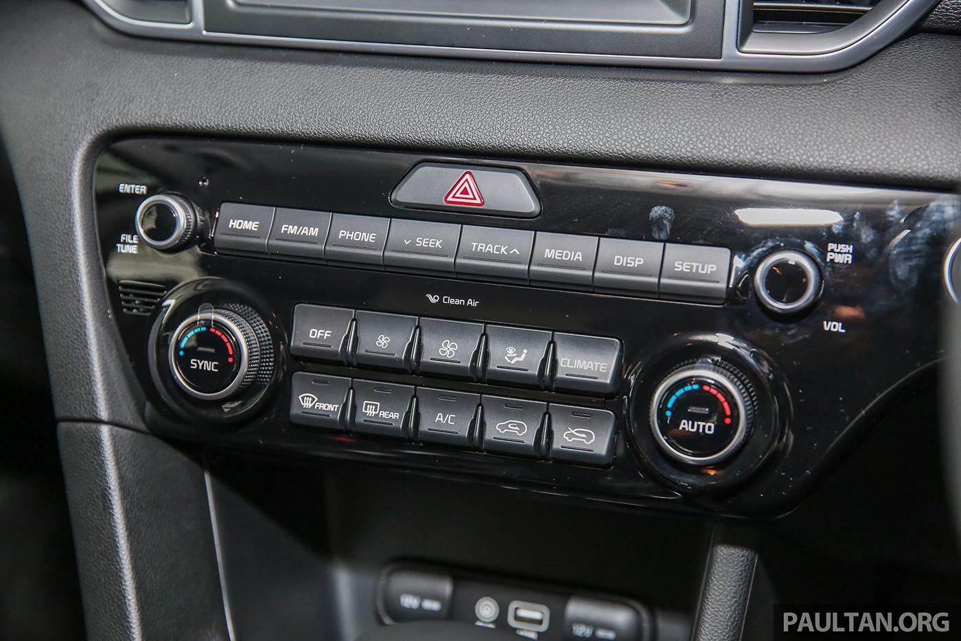 kia-sportage-gt-crdi-diesel-3.jpg