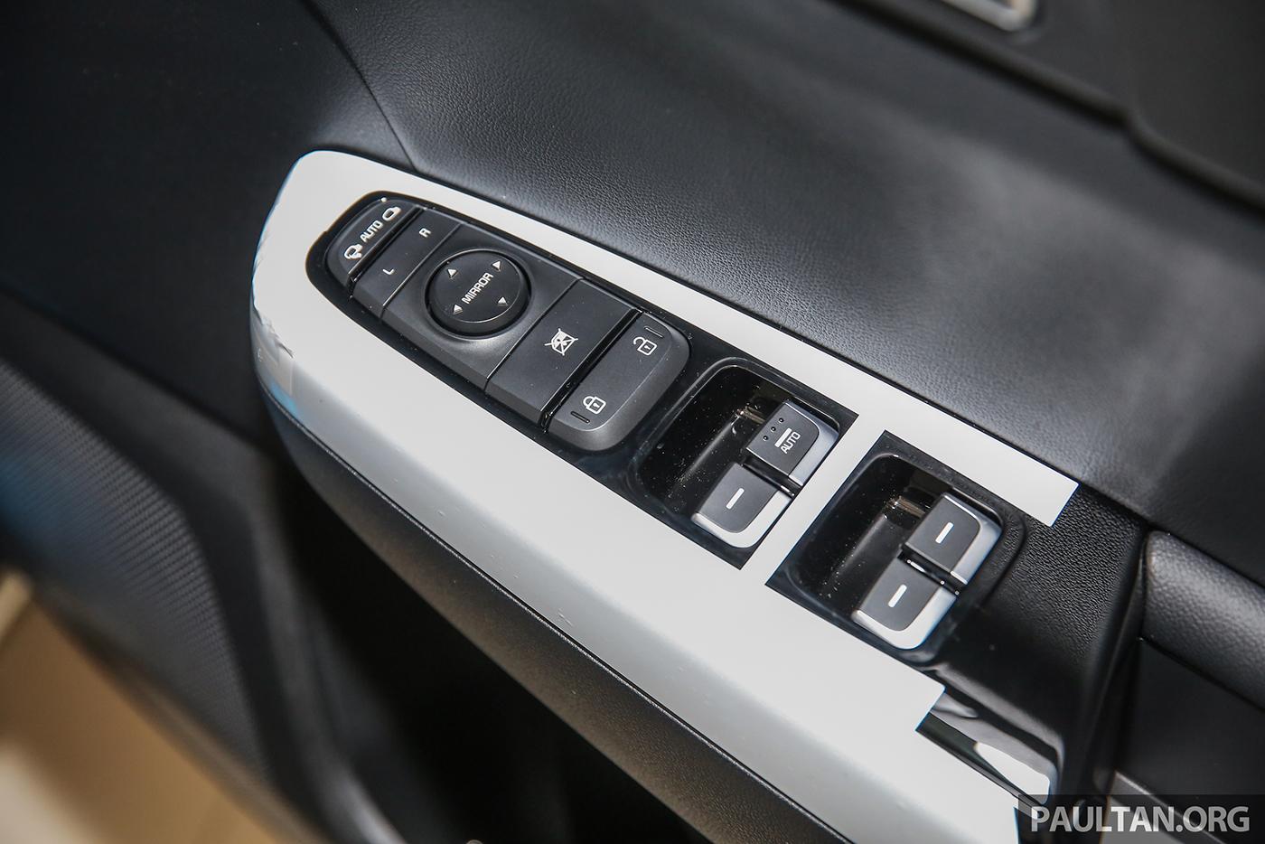 kia-sportage-gt-crdi-diesel-7.jpg