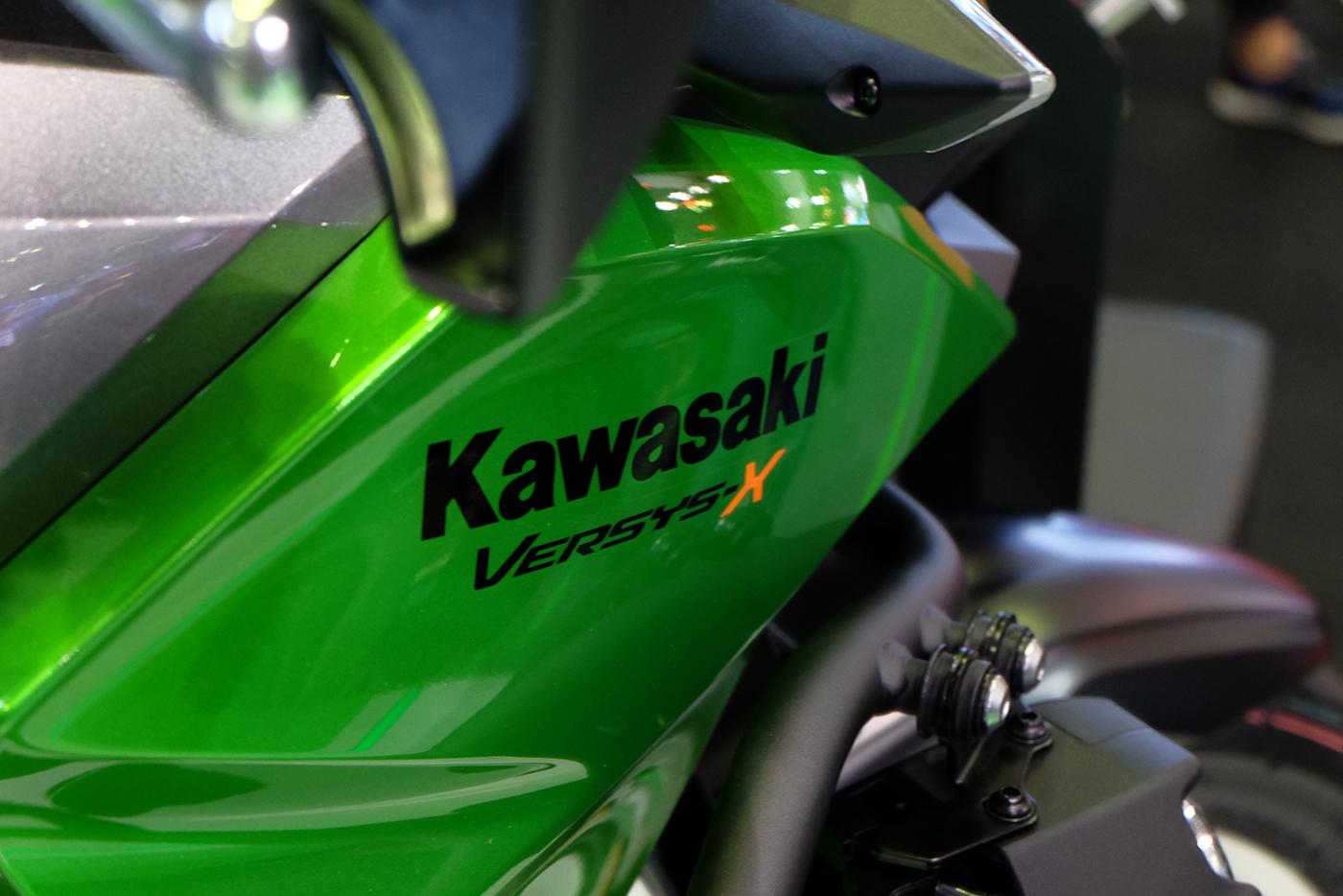 kawasaki-x-300-2017-15.JPG