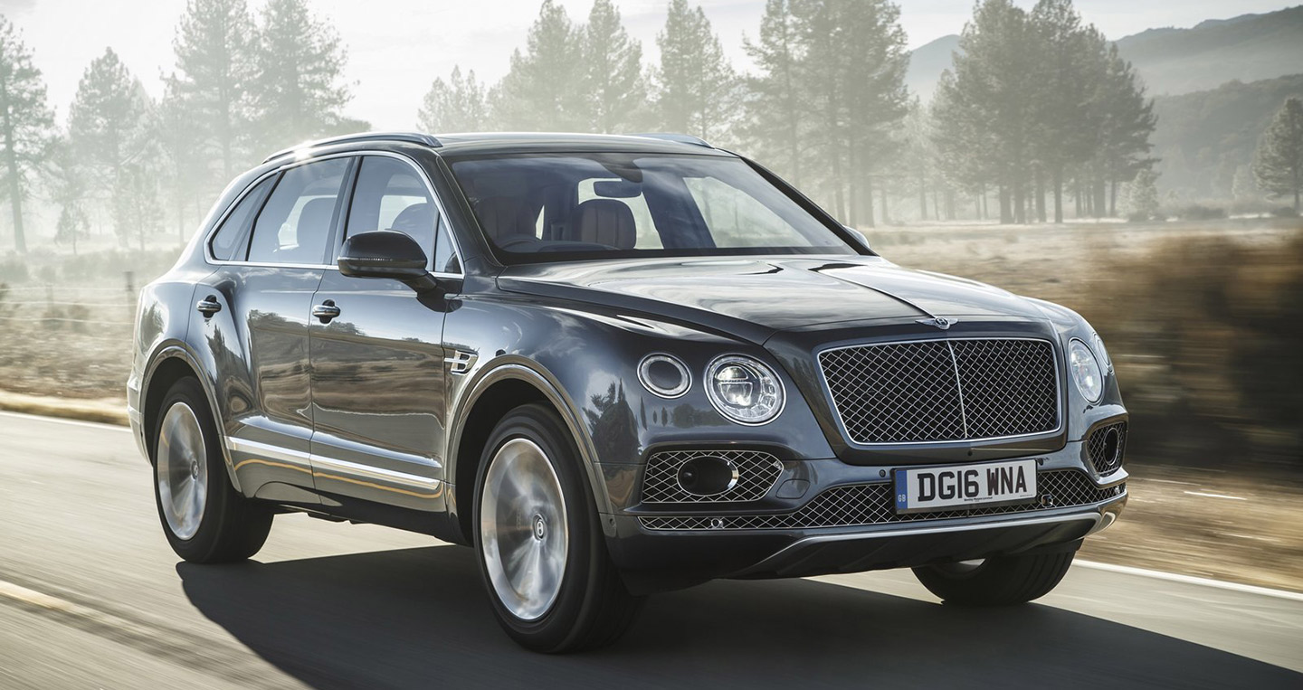 bentley-bentayga-1.jpg