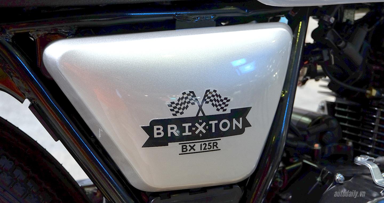 brixton-4.jpg