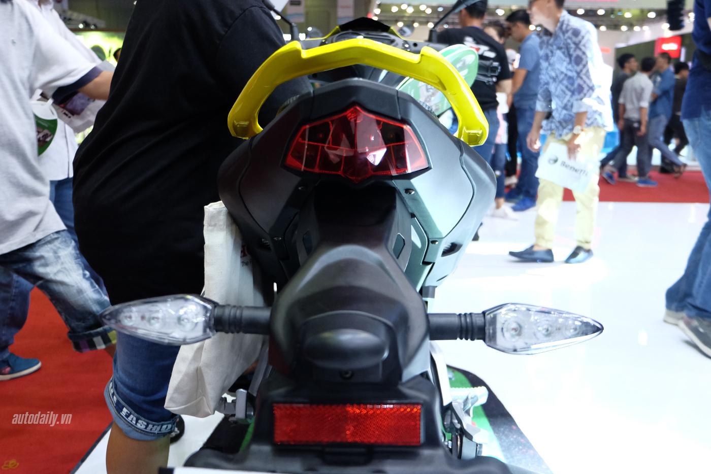 benelli-rsf-150i-32.JPG