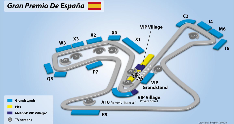 espana-01.jpg