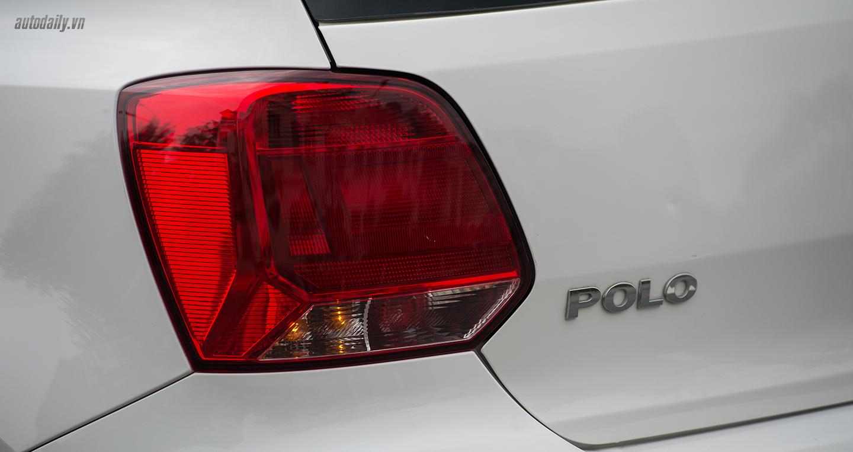 polo-hatchback-35.jpg