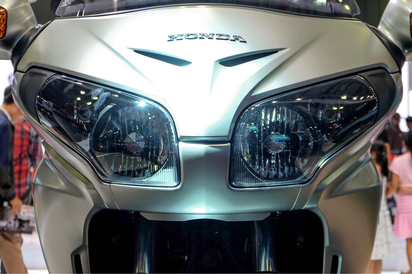honda-gold-wing-13.jpg