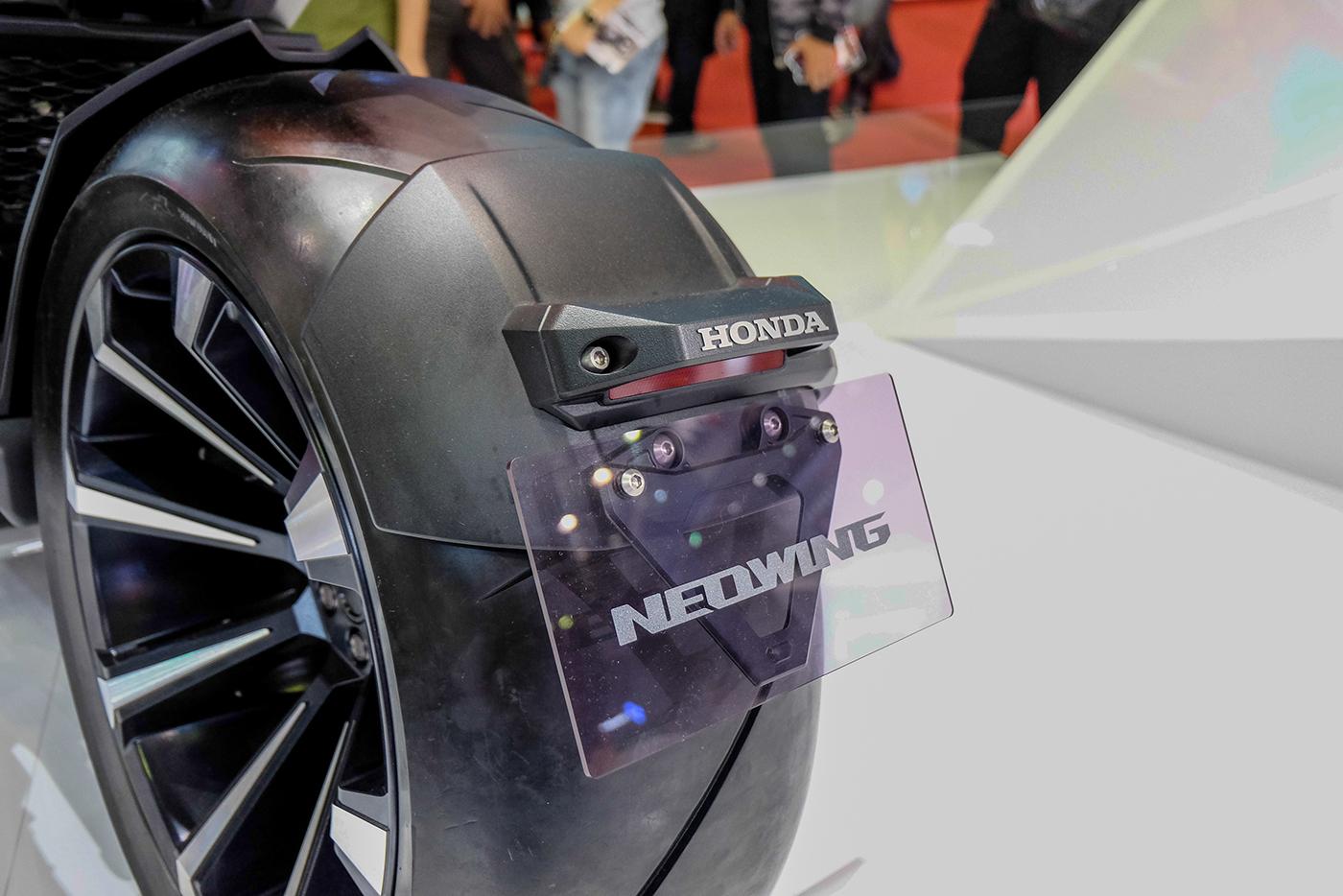 honda-neo-wing-7.jpg