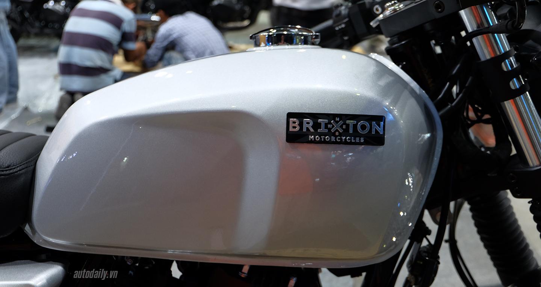 brixton-3.jpg
