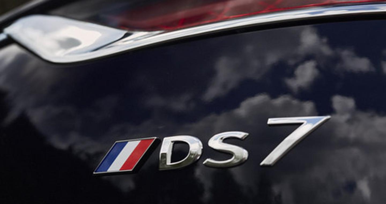 ds7-4.jpg