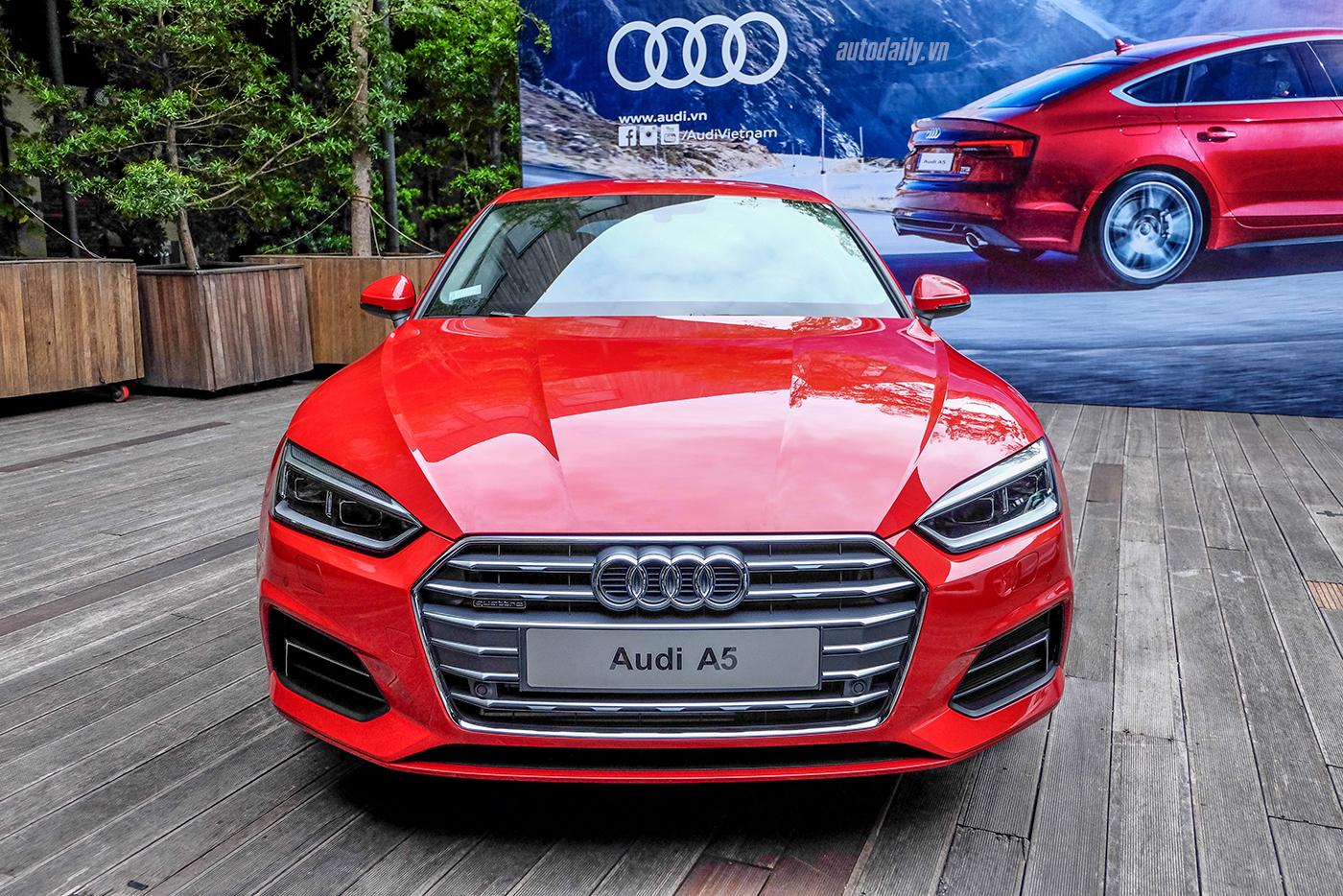 1-audi-a5-sportback-2017-4.jpg