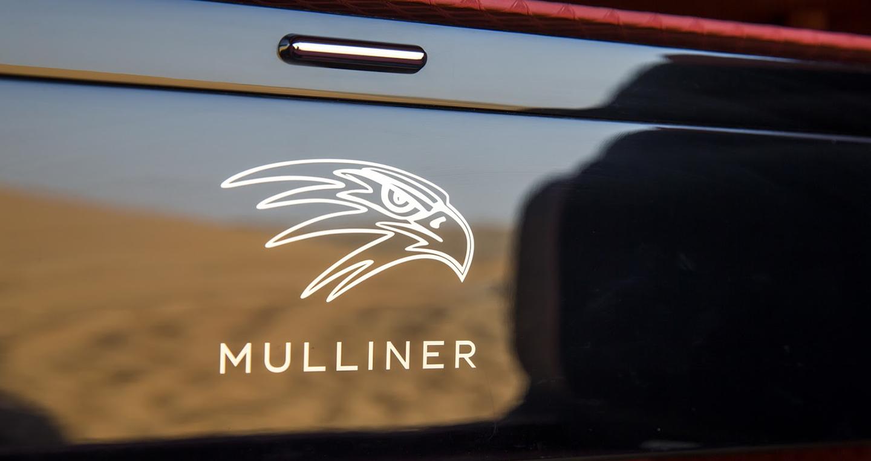 bentley-bentayga-falconry-mulliner-23.jpg