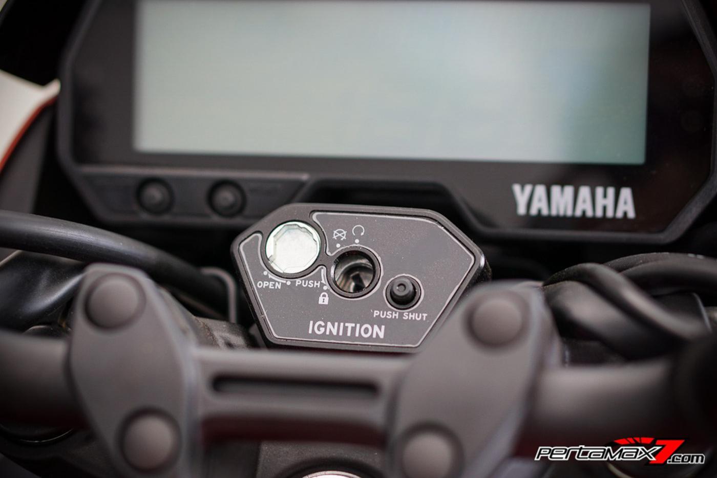 yamaha-vixion-150-2017-11.jpg