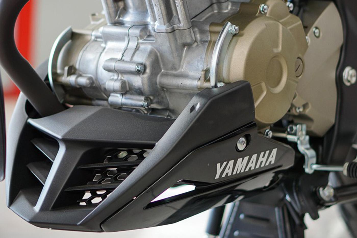 yamaha-vixion-150-2017-5.jpg