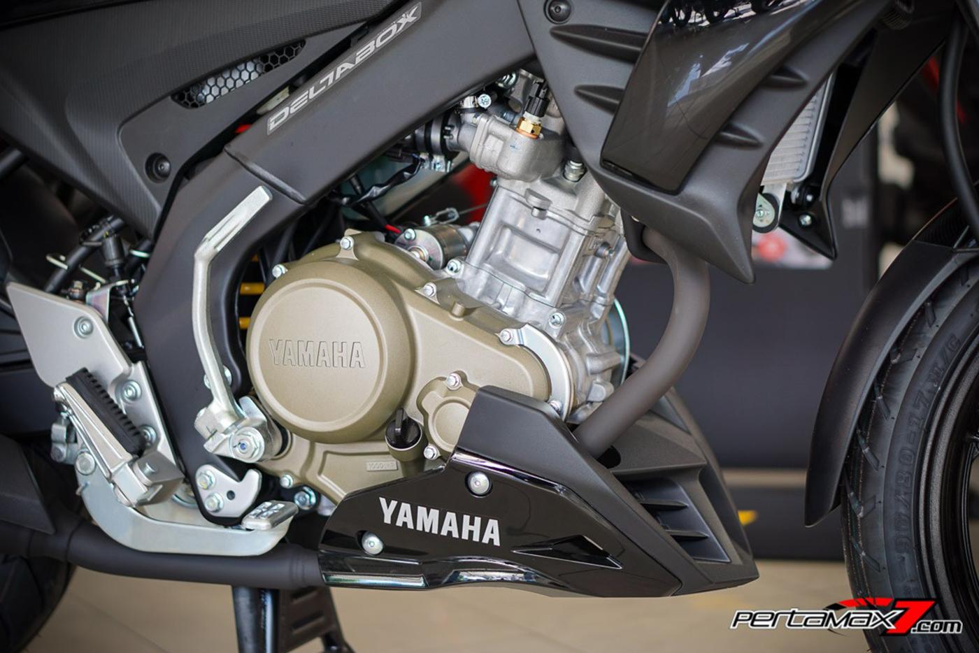 yamaha-vixion-150-2017-9.jpg