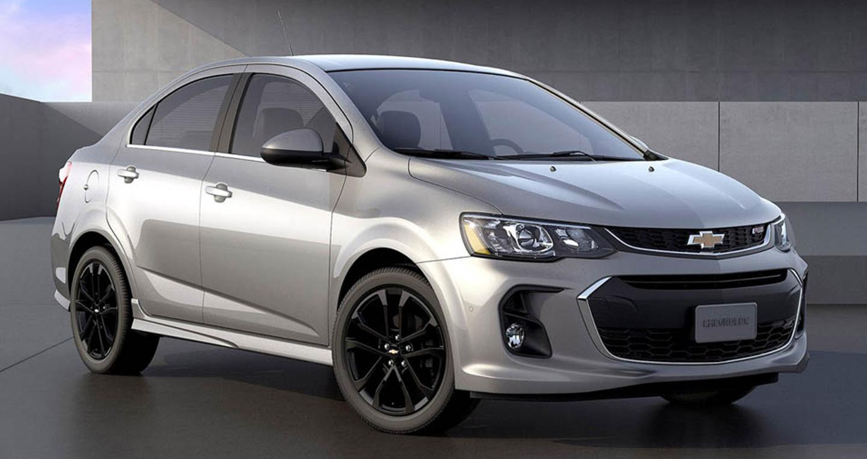 chevrolet-sonic-sedan-2017.jpeg