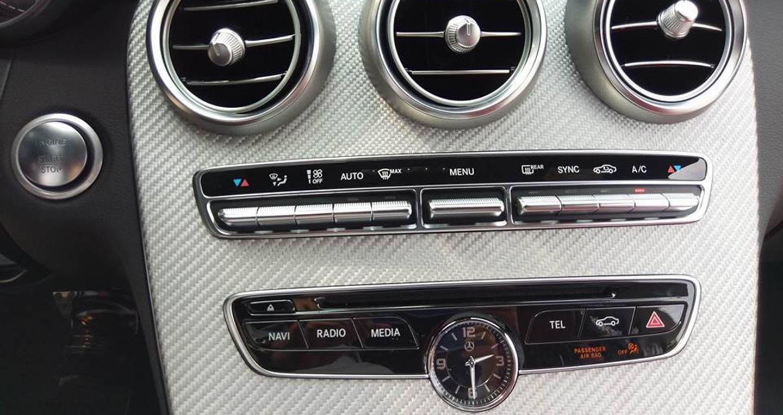 mercedes-c43-amg-coupe-15.jpg