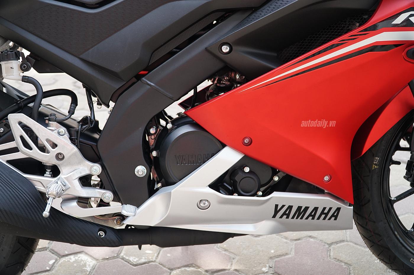 yamaha-r15-2017-16.jpg