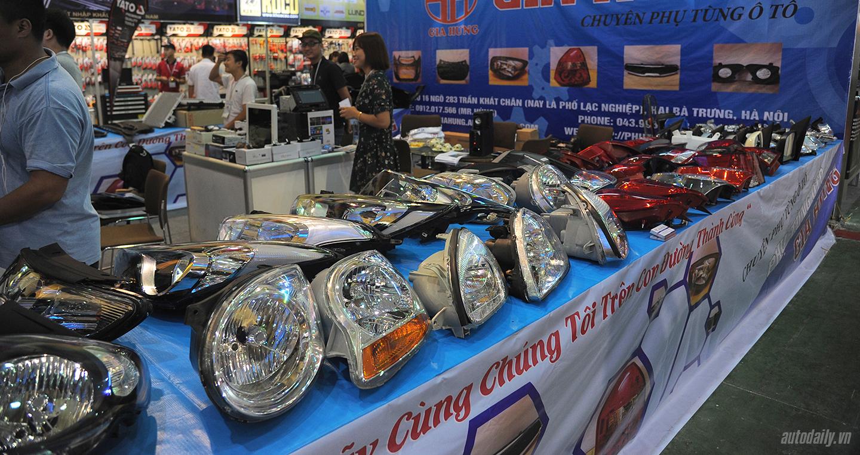 vietnam-autoexpo-1.jpg