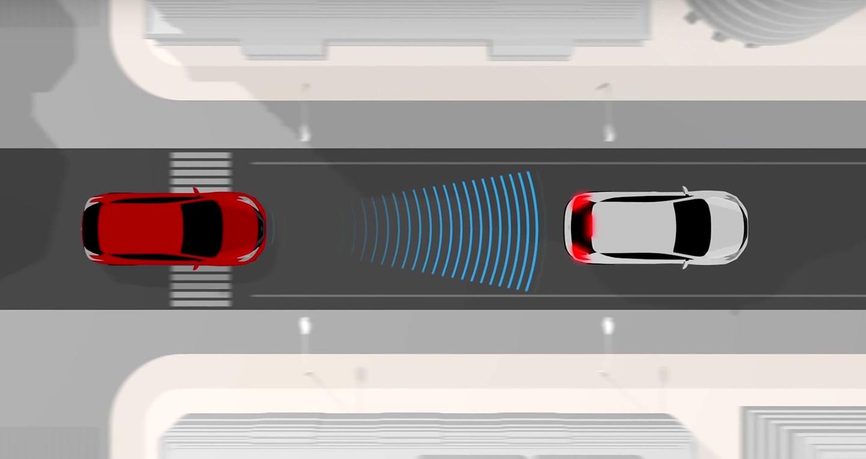 forward-emergency-braking.jpg