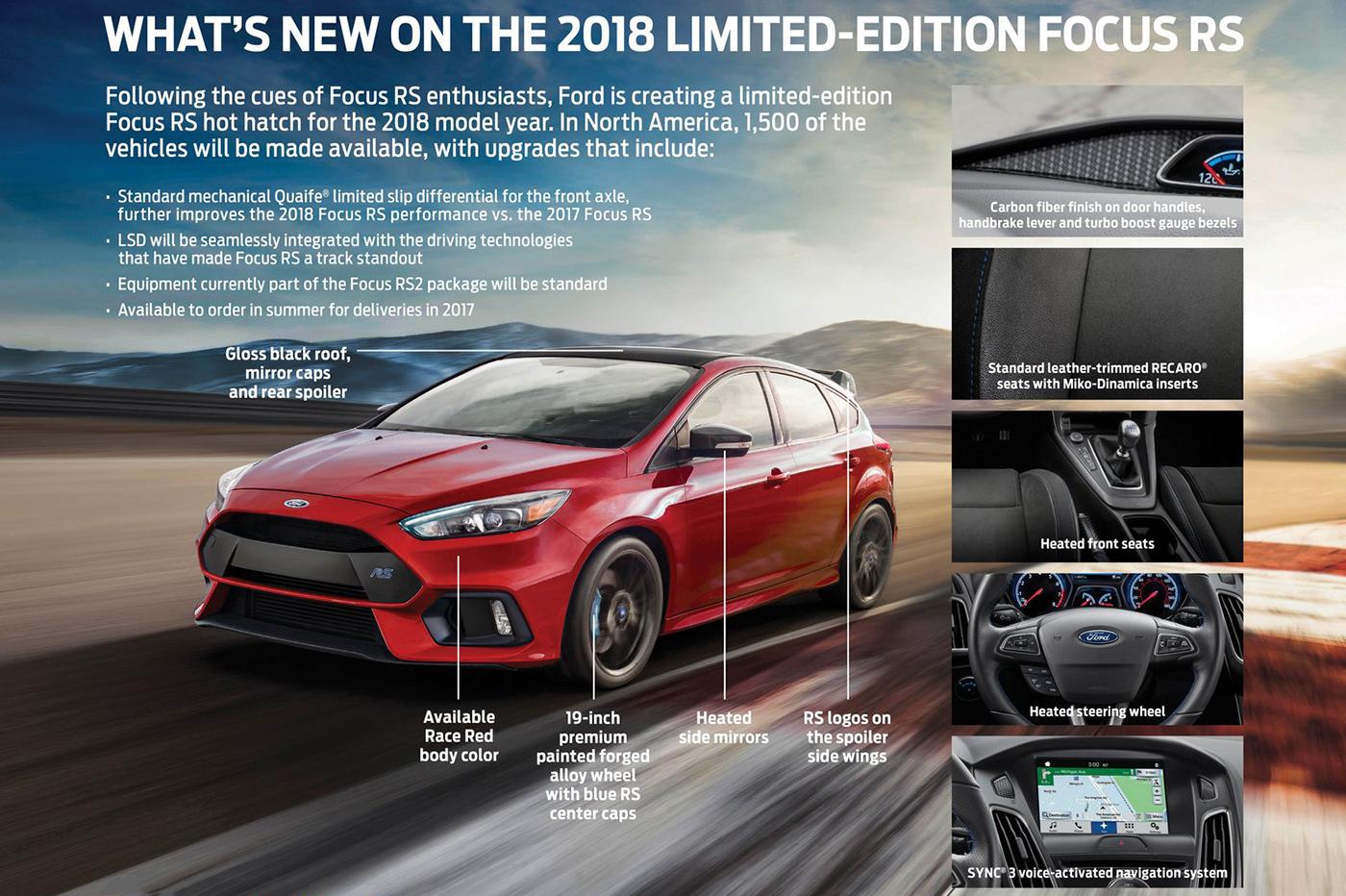 2018-ford-focus-rs-4.jpg