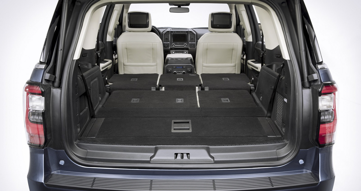 ford-expedition-12-copy.jpg
