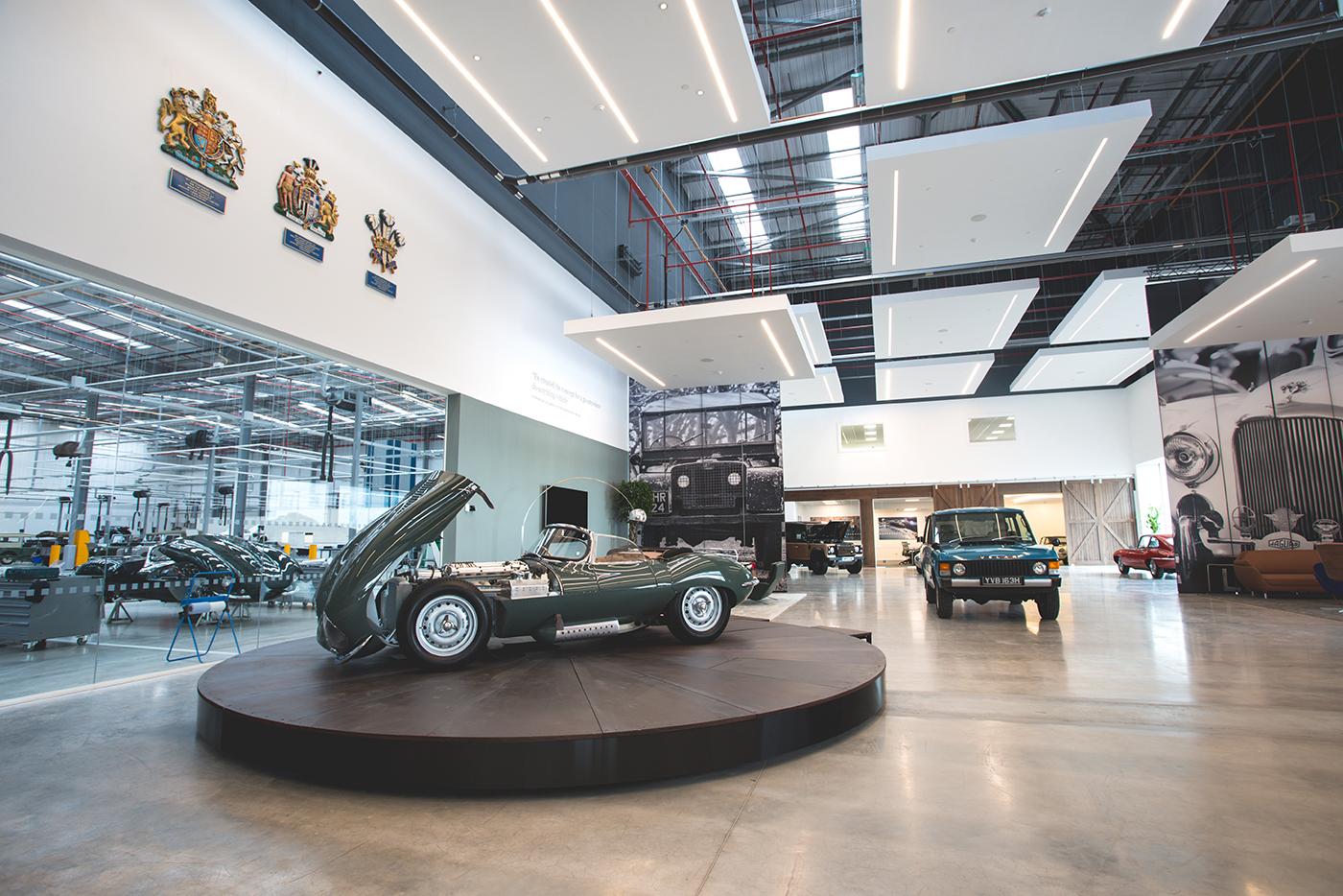 jaguar-land-rover-classic-works-14.jpg