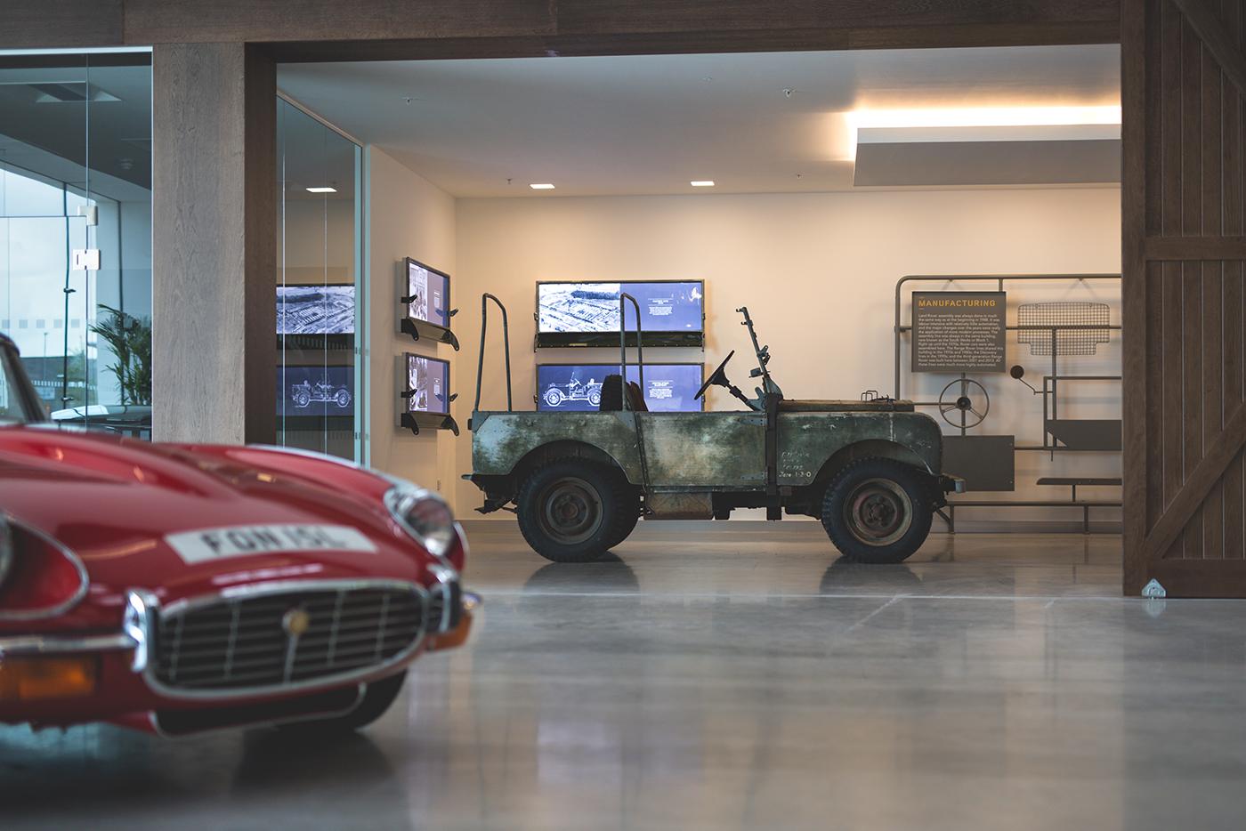jaguar-land-rover-classic-works-15.jpg