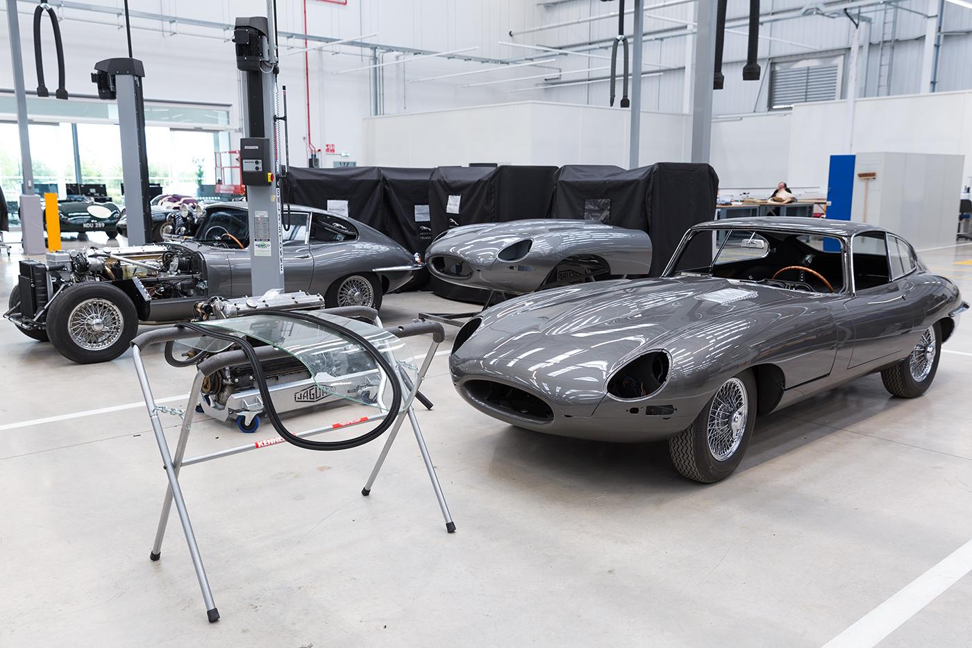 jaguar-land-rover-classic-works-3.jpg