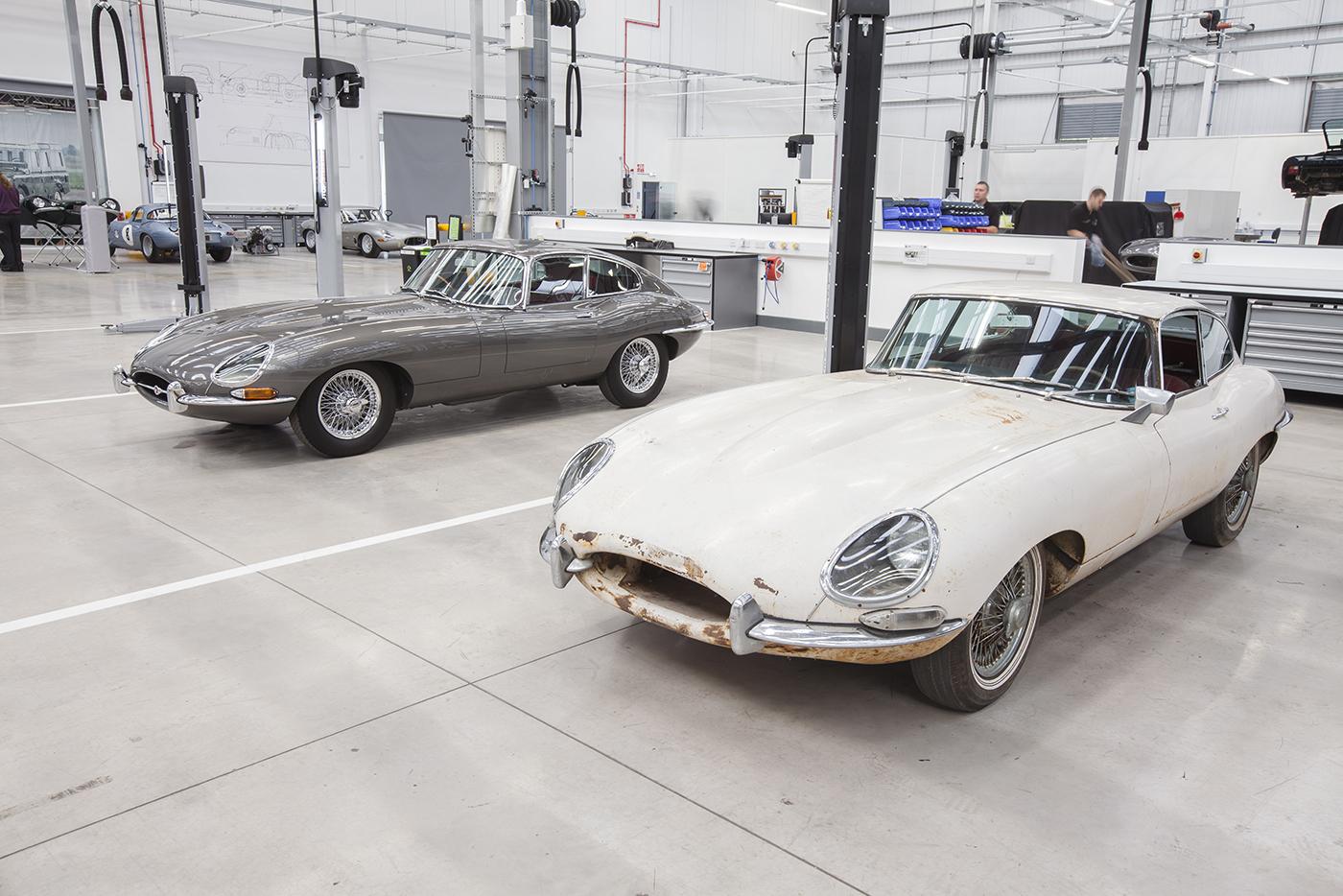 jaguar-land-rover-classic-works-7.jpg
