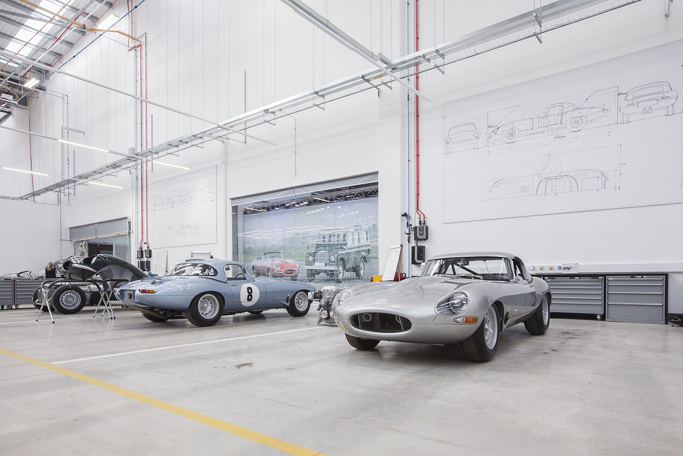 jaguar-land-rover-classic-works-9.jpg