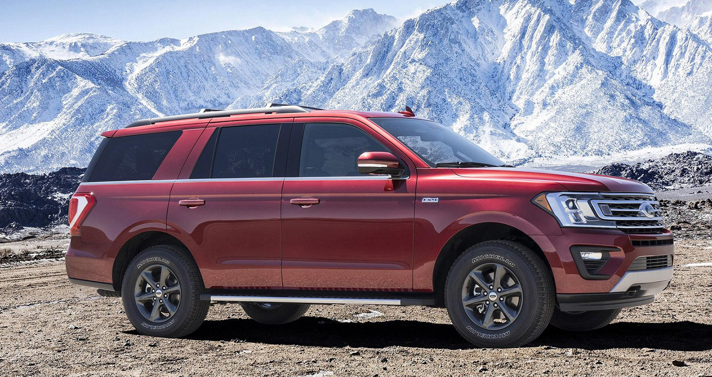 ford-expedition-fx4-3.jpg