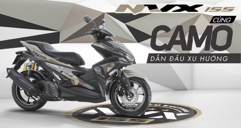 yamaha-nvx-camo-ran-ri-quan-doi-motosaigon-10.jpg