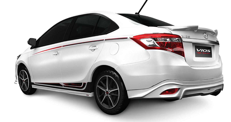 car-rear-fa-2.jpg