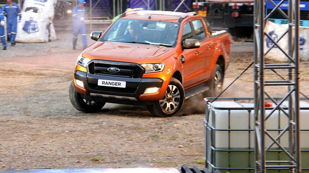 ford-ranger-2015-1.jpg