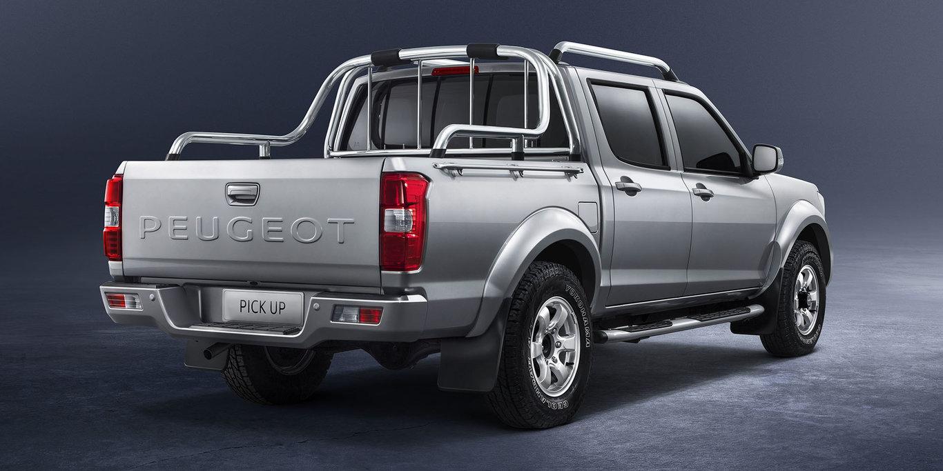 peugeot-pick-up-rear.jpg