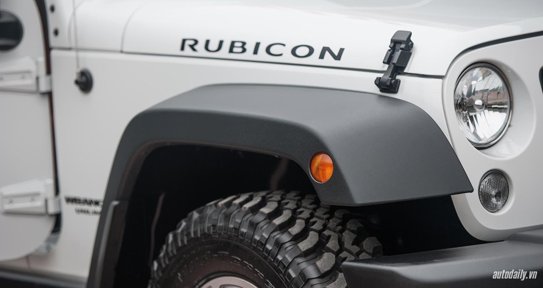 jeep-wrangler-rubicon-13.jpg