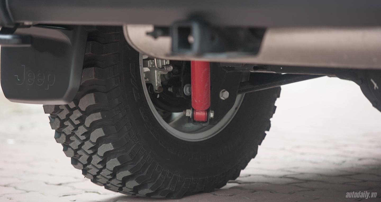 jeep-wrangler-rubicon-16.jpg