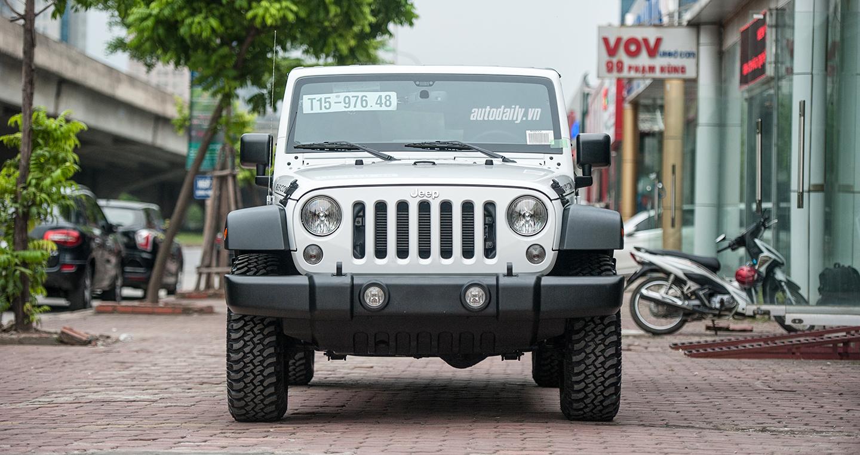 jeep-wrangler-rubicon-18.jpg