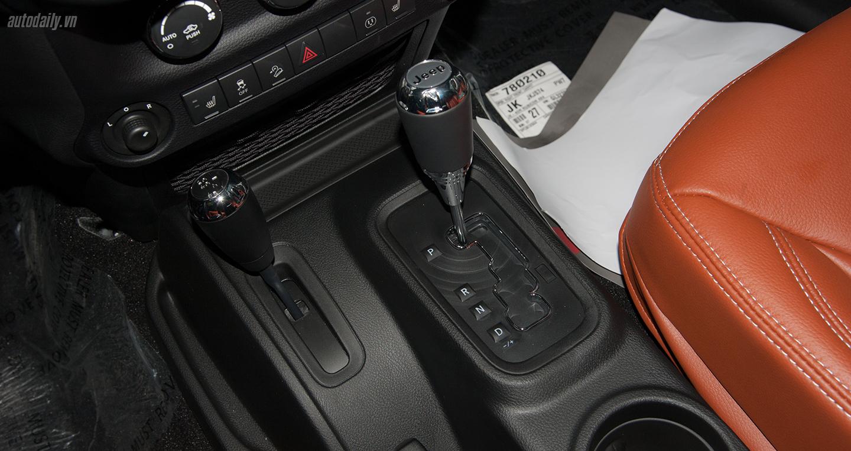 jeep-wrangler-rubicon-2.jpg