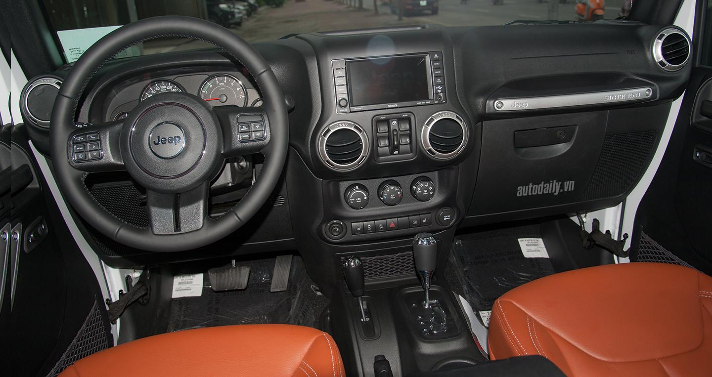 jeep-wrangler-rubicon-29.jpg