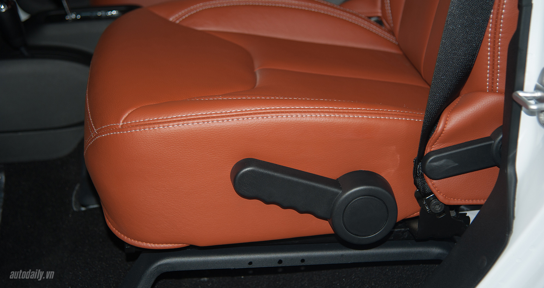 jeep-wrangler-rubicon-4.jpg