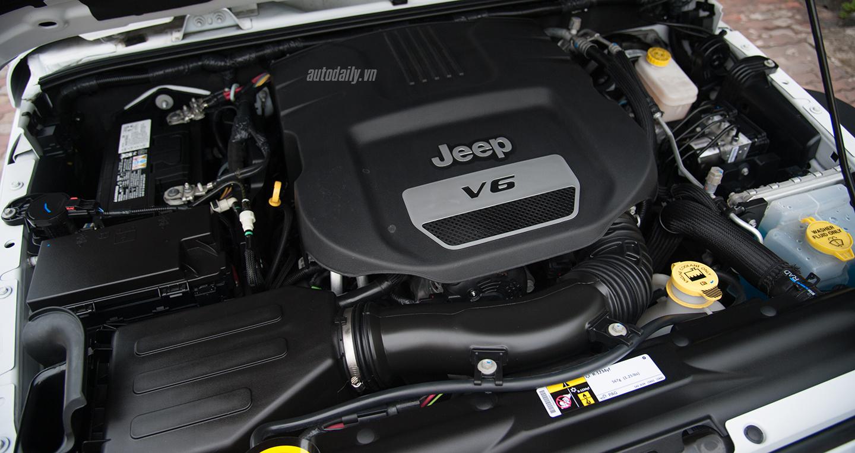 jeep-wrangler-rubicon-7.jpg