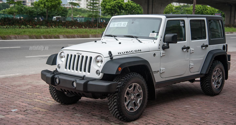 jeep-wrangler-rubicon-8.jpg