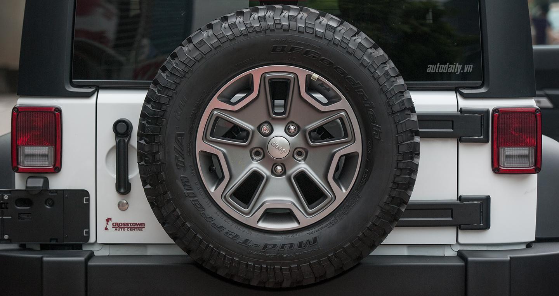 jeep-wrangler-rubicon-9.jpg